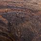 Aquacera- vizes lazúr - Aquacera lazúr