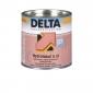 DELTA Hydrolasur 5.10 - vizes vékony-rétegű lazúrfesték