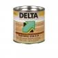 Delta Hydrostop Plus 9.04- impregnáló favédő olaj háromszoros védelemmel