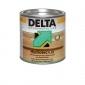 Delta Hydrotec 9.05