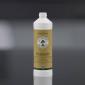 Oli-Natura Holzseife- tisztító szappan