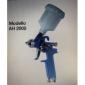 AH-2000 mini szórópisztoly