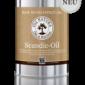 OLI-NATURA Scandic oil (nyers fa hatású, nem sárgító olaj)