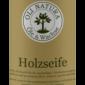 Oli-Natura Holzseife tisztító szappan