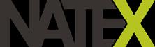 Faipari felületkezelő anyagok, csiszolóanyagok, ragasztók webshop, felületkezelés | NATEX Kft.