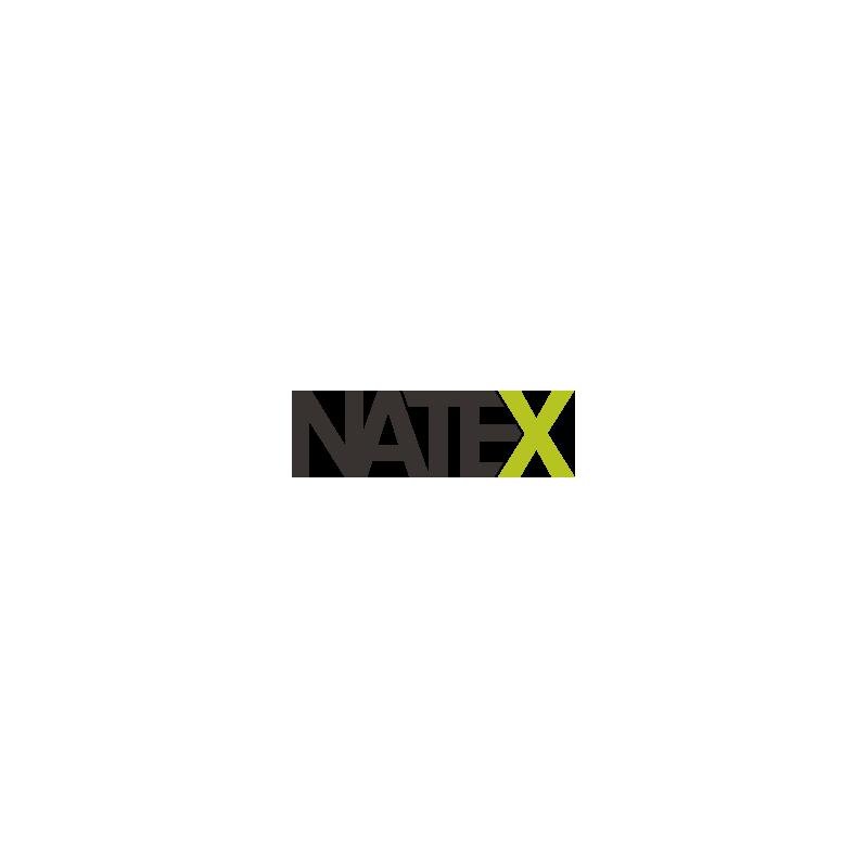 Oli Natura HS Hartwachsöl 1K/2K -extra kemény viaszolaj
